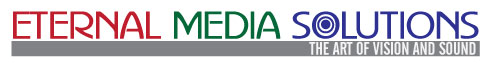 Eternal Media Solutions